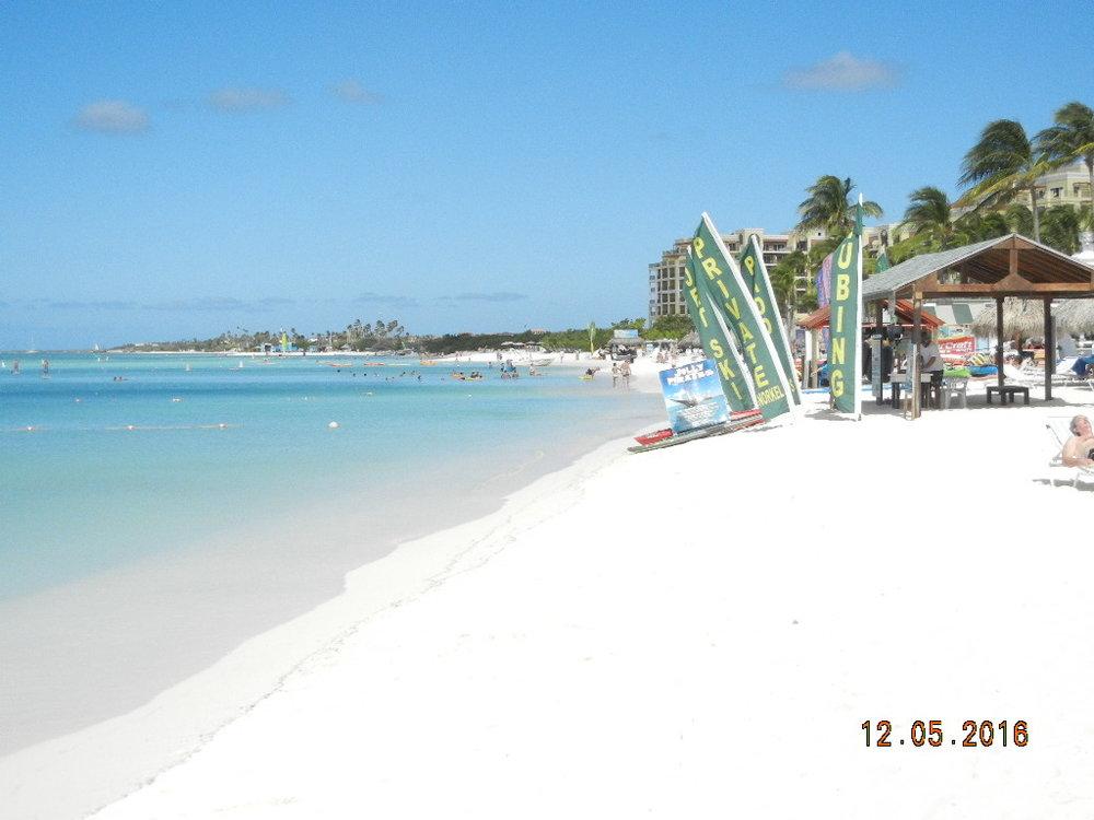 Aruba 12-16_0030.JPG