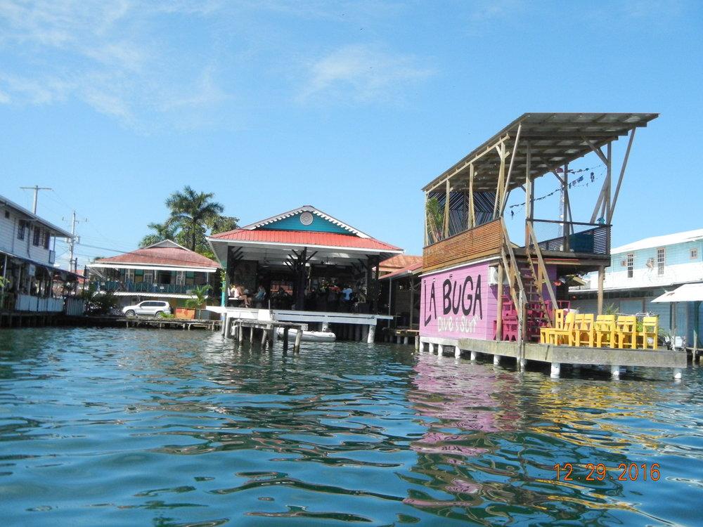 Bocas del Toro 12_16_0001.JPG