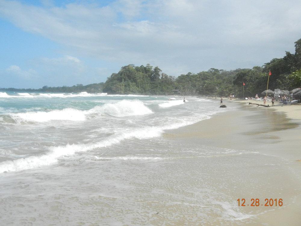 Bocas del Toro 12_16_0012.JPG
