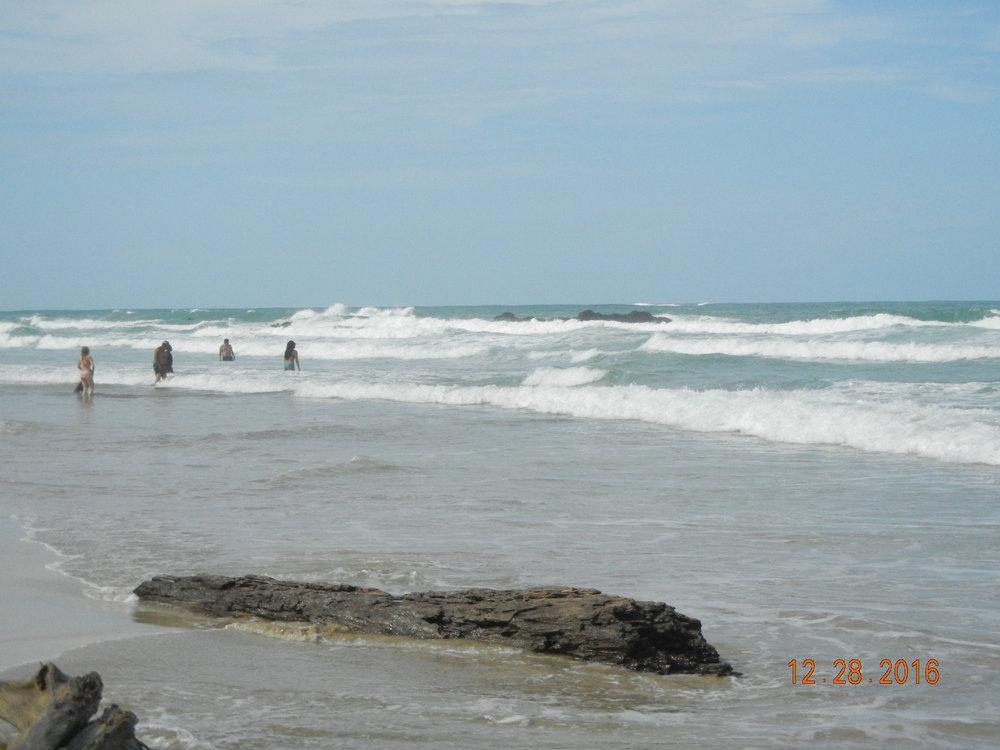 Bocas del Toro 12_16_0018.JPG