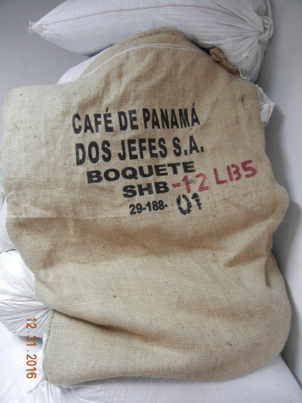 Dos Jefes Coffee Tour_0012.JPG