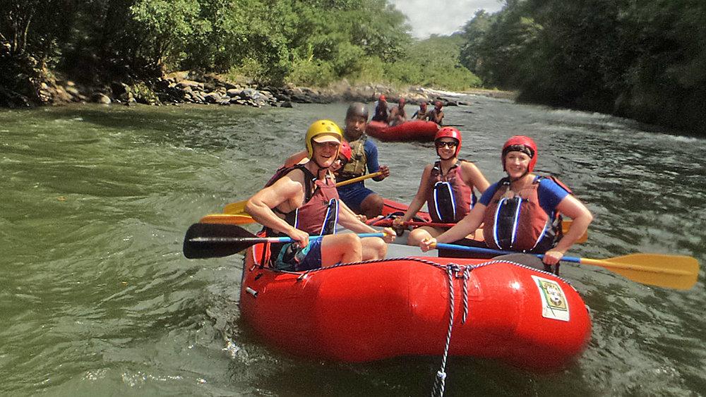 Rafting Rio Chiriqui 1-2-17 (3)-ed.jpg