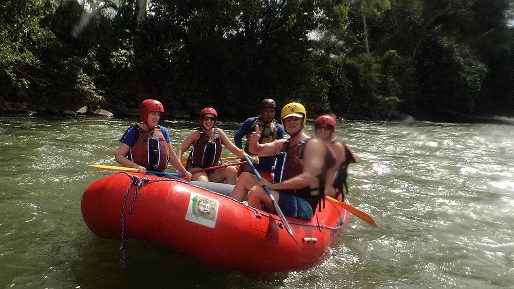 Rafting Rio Chiriqui 1-2-17 (5)-ed.jpg