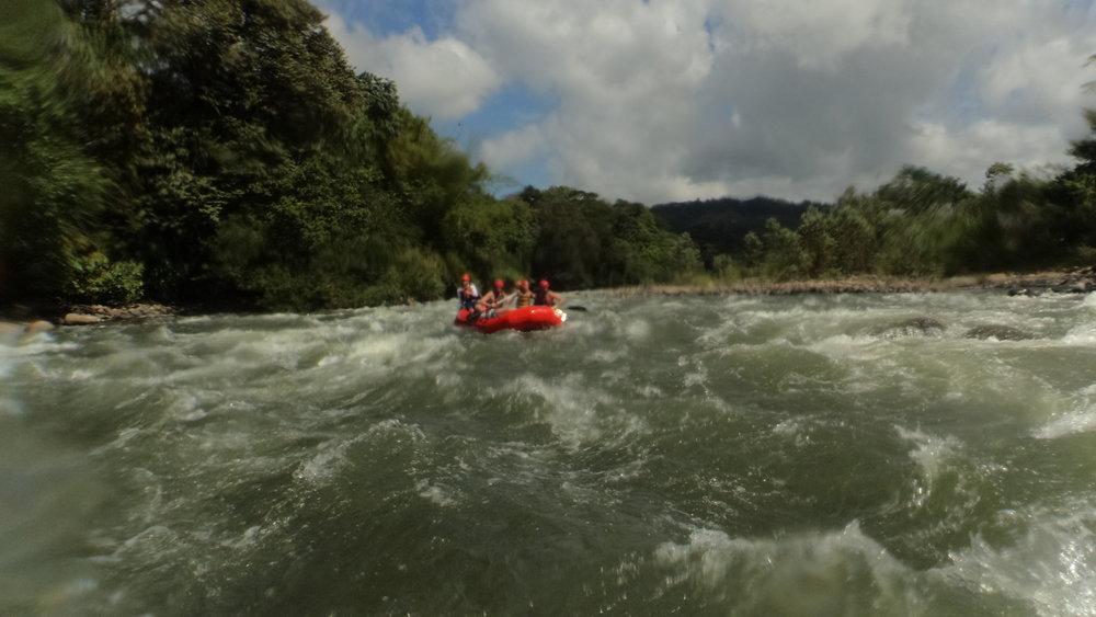 Rafting Rio Chiriqui 1-2-17 (1).JPG