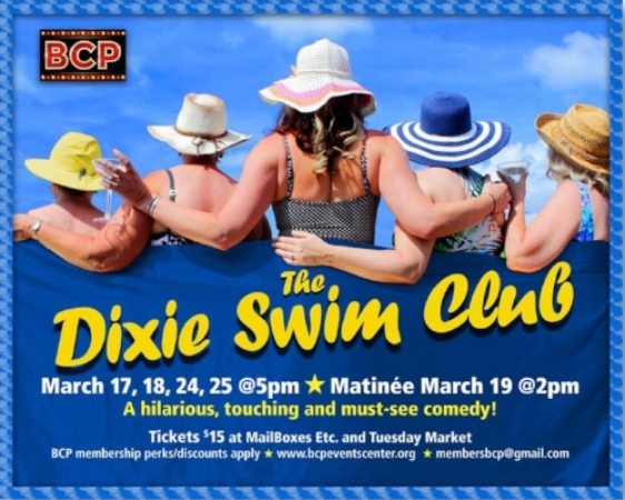 Dixie Swim Club Promo.jpg