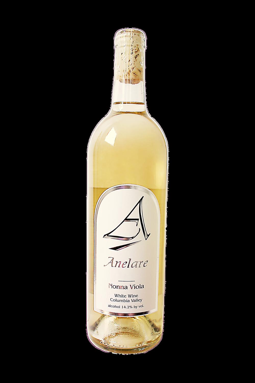 Nonna Viola White Wine
