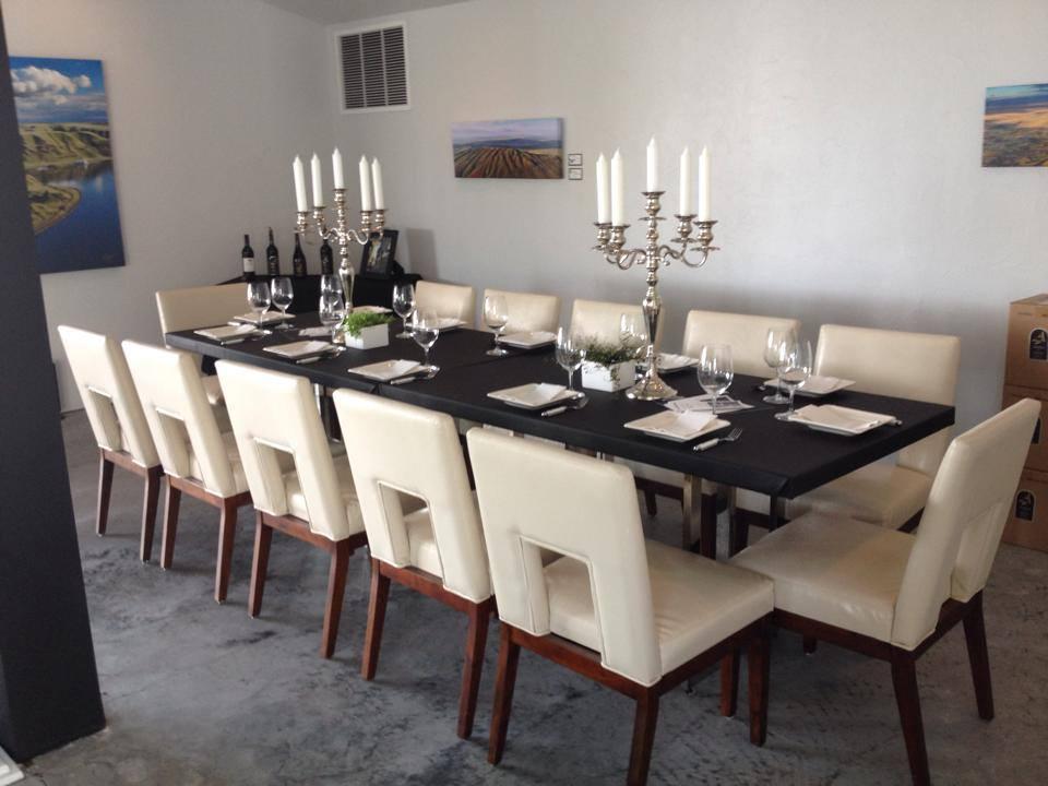 wine tasting room furniture. Tasting Tables 2.jpg Wine Room Furniture P