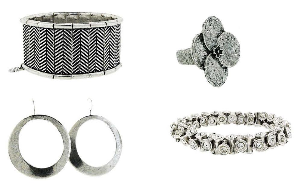 Potluck Jewelry.jpg