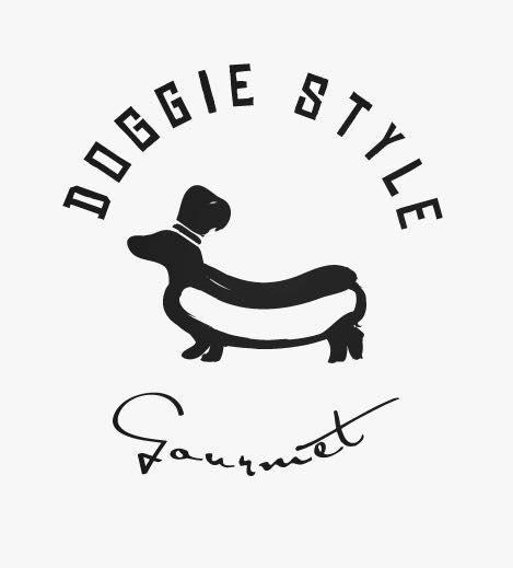 DoggieStyleGourmet.jpg