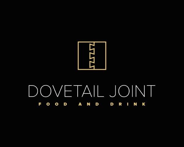 Dovetail Joint Logo.jpg