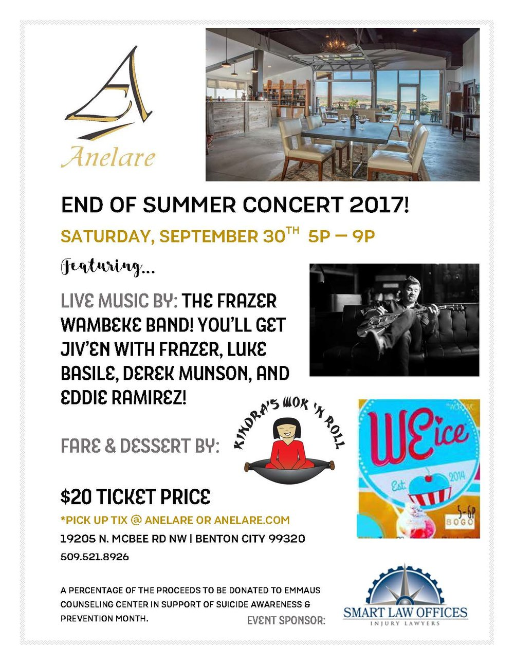 2017 End of Summer Concert.jpg