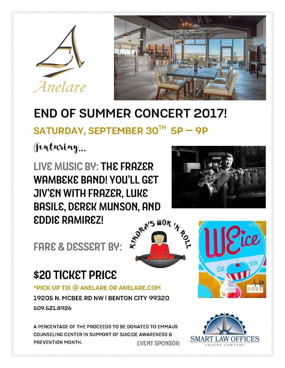 2017 End of Summer Concert.jpg