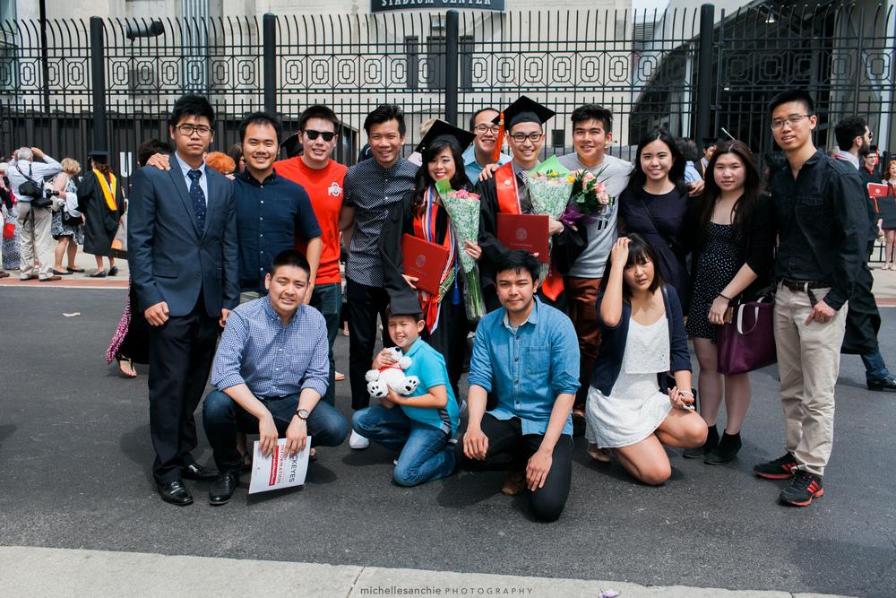 Graduation2016-176.jpg