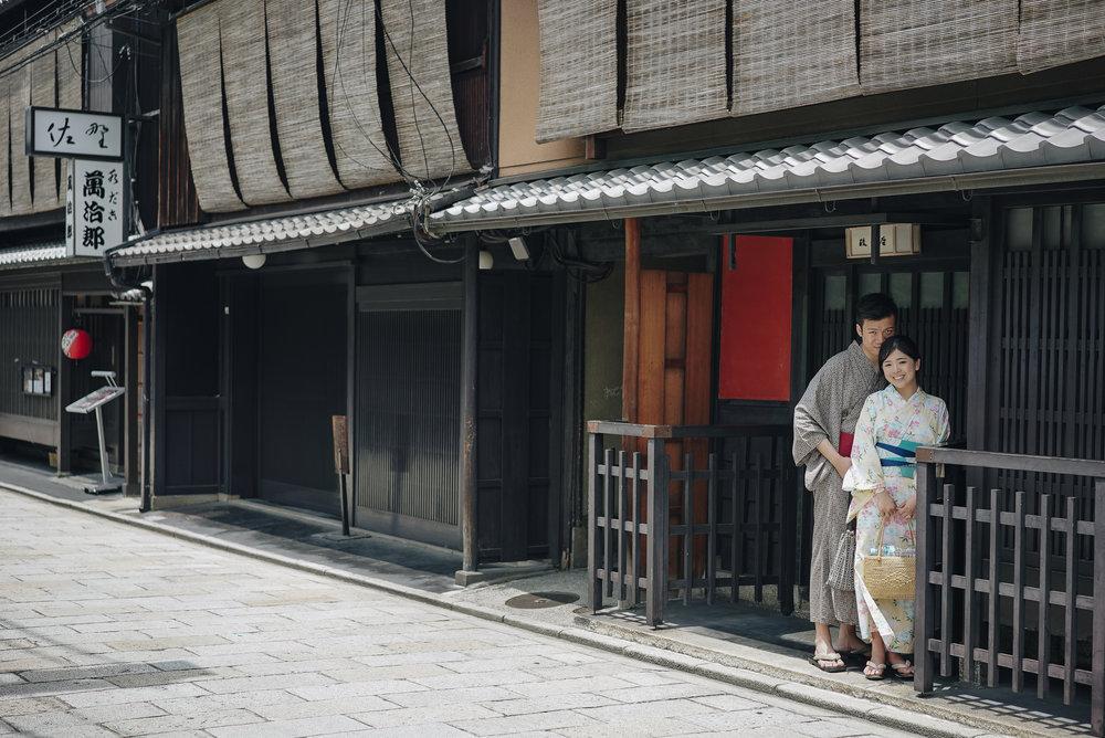 michelle_sanchie-kyoto-s1_106.jpg