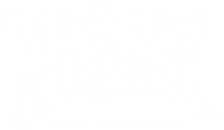 Trick of the Light Theatre