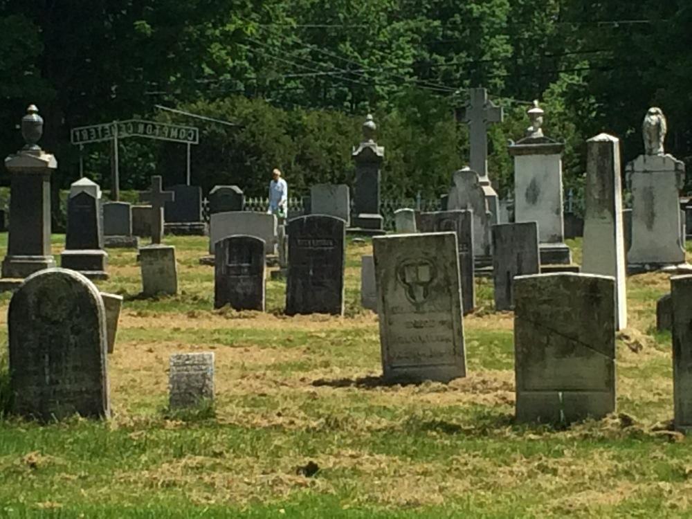 compton_cemetery.jpg