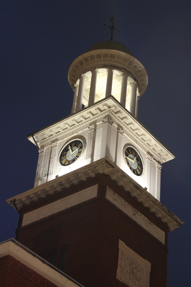 Biddeford_City_Hall_Clock_Tower.jpg