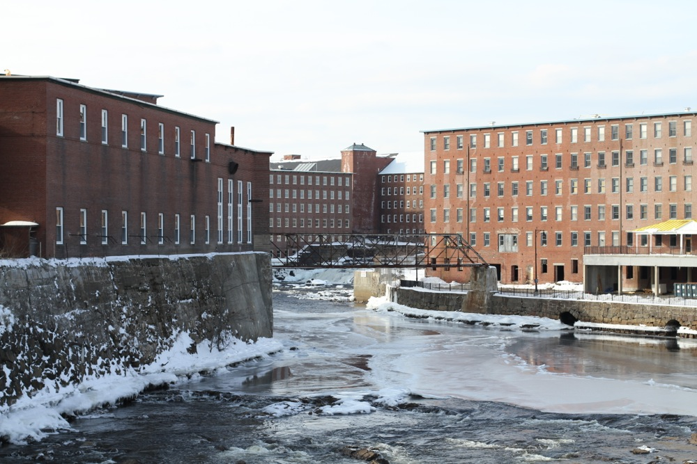 biddeford_saco_mill_buildings.jpg