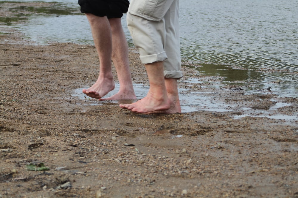 saco-river-soothing-feet-june7_2015.jpg