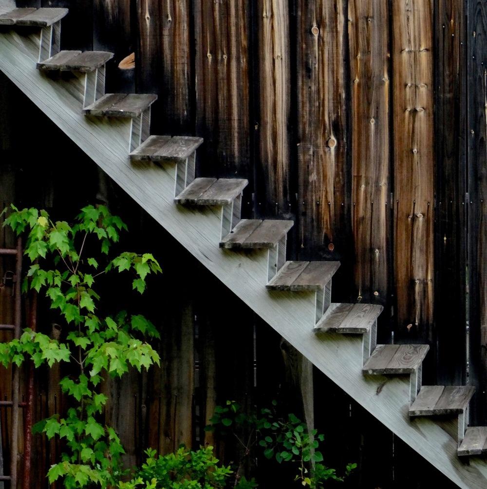 code-stairs.jpg