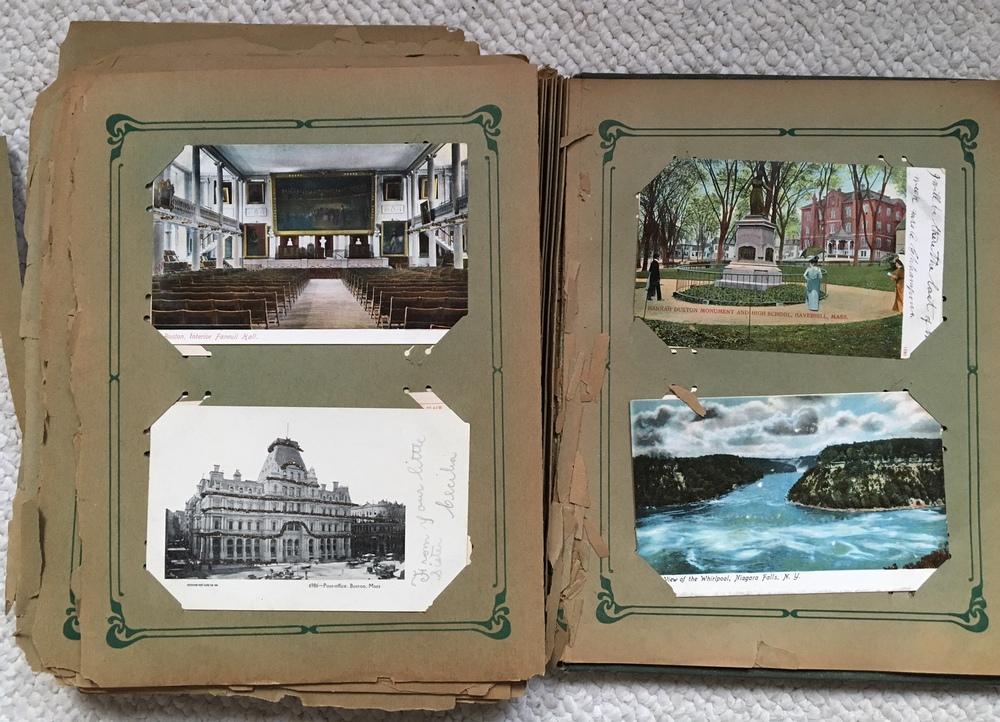 Helena-postcards.jpg