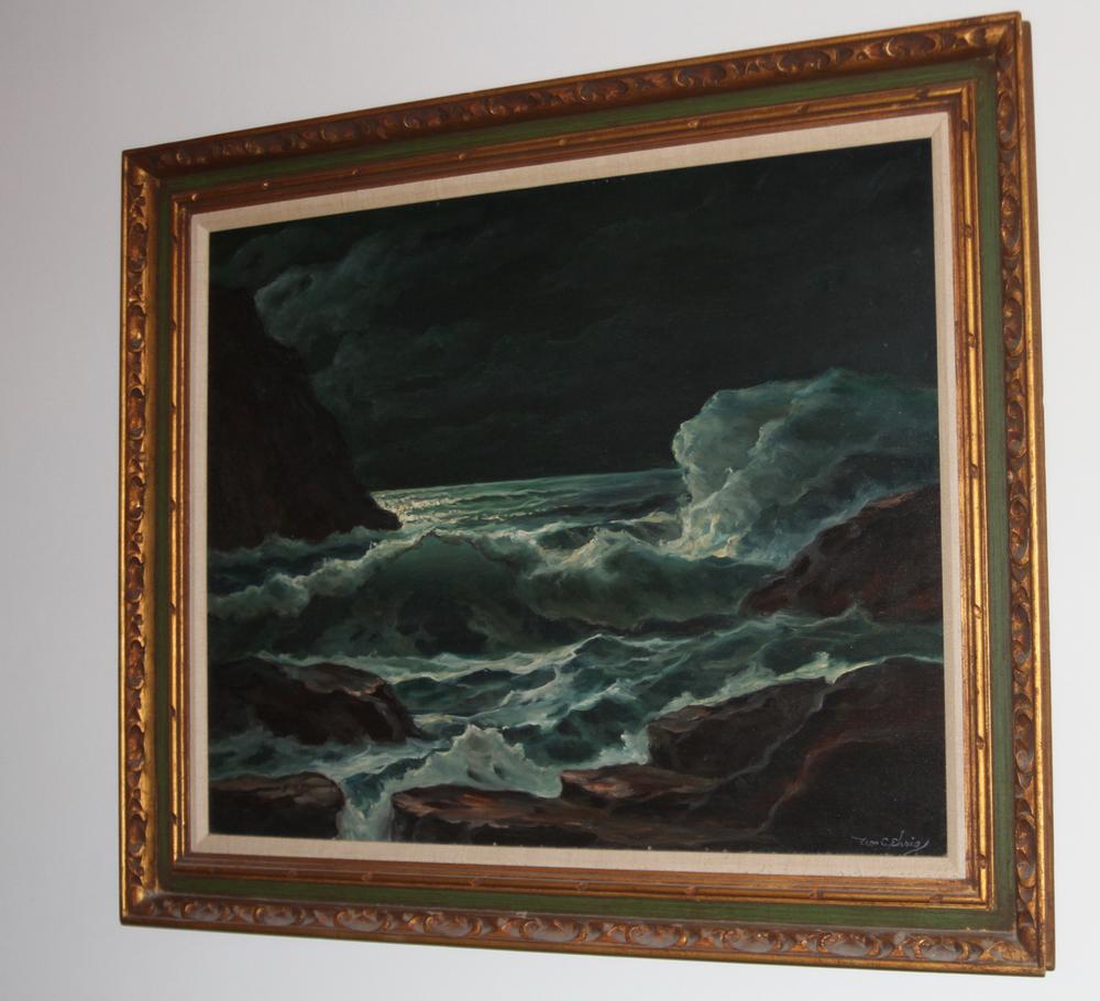 seascape-ehrig-malibu.jpg