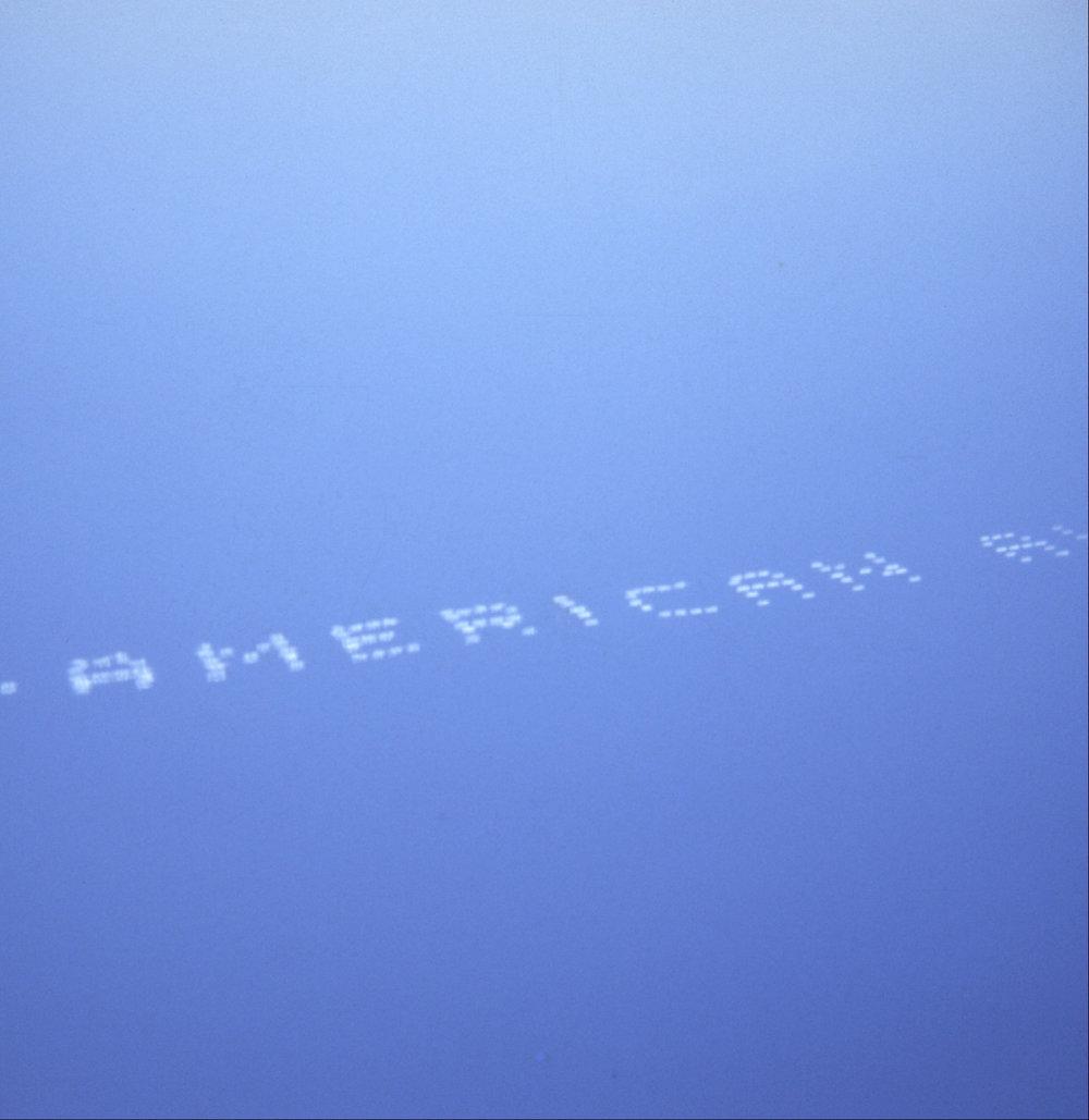 american-skies.jpg