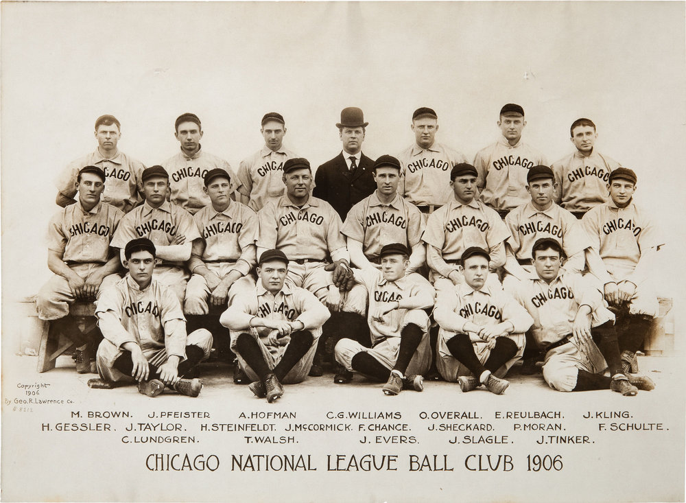 1906_Chicago_Cubs (1).jpg