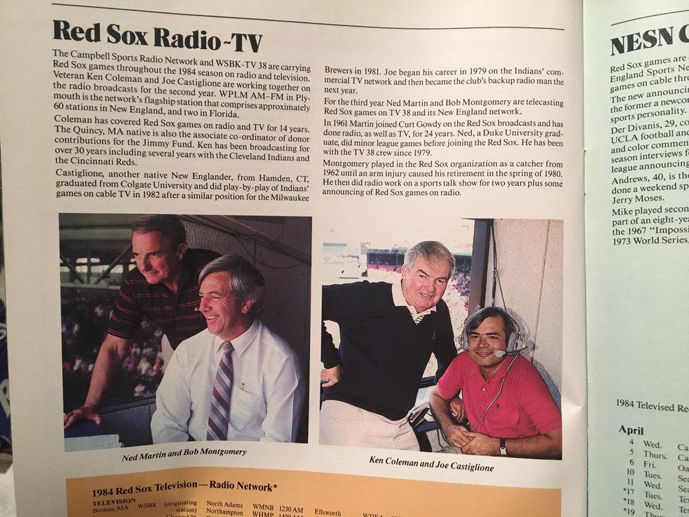1984-announcers.jpg