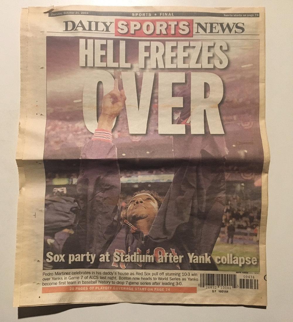 daily-sports-news-10_21-04.jpg