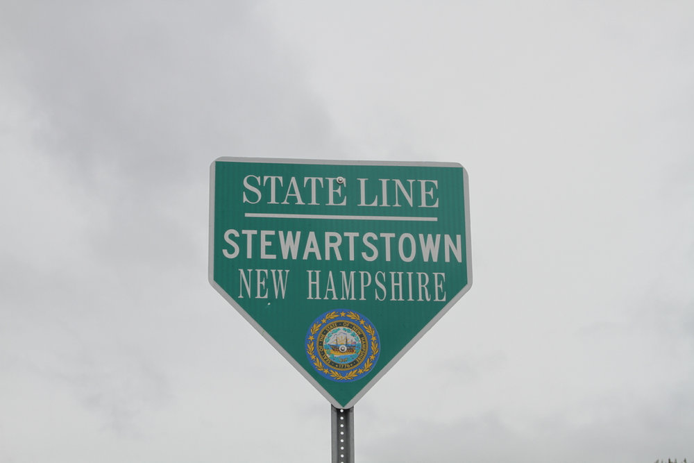 state-line-NH-stewartstown.jpg