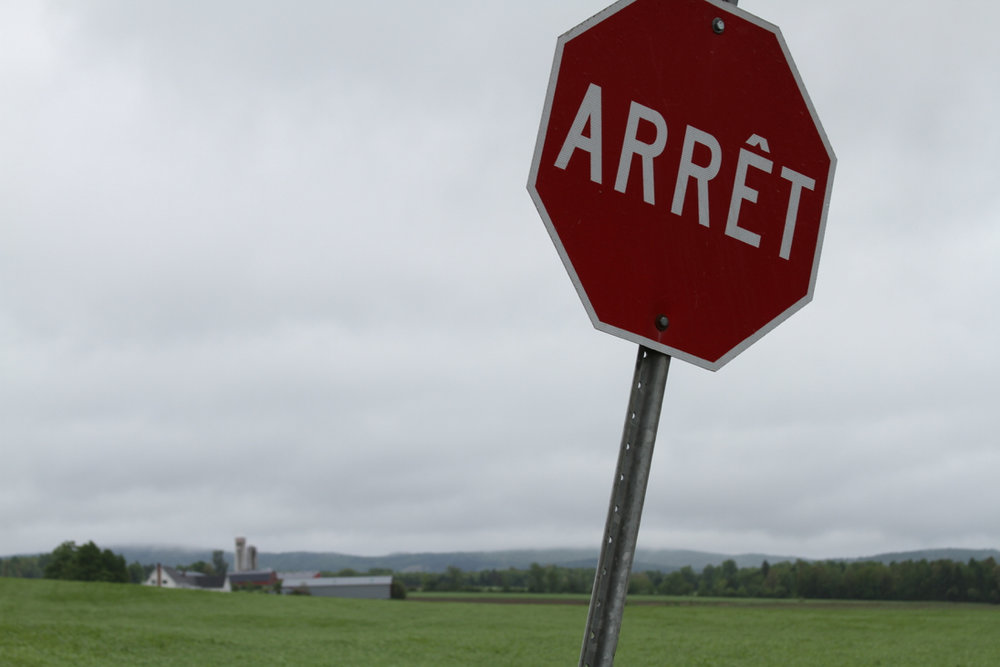 arret-sign-shevenell-trek-2015.jpg