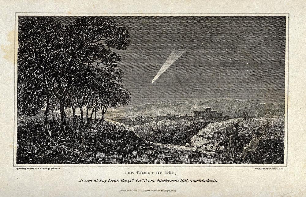 comet-1811 (1).jpg