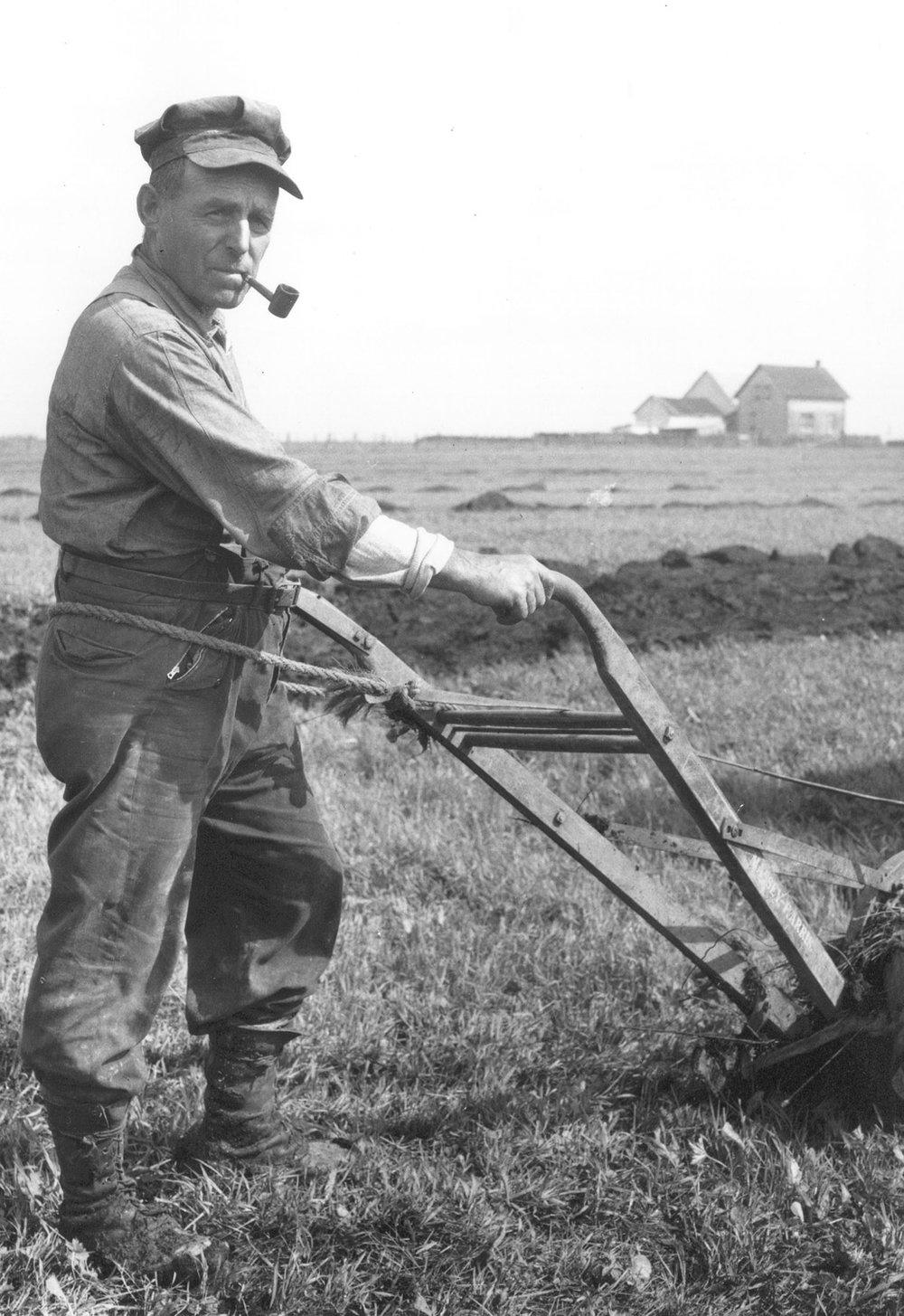 farming-canada.jpg