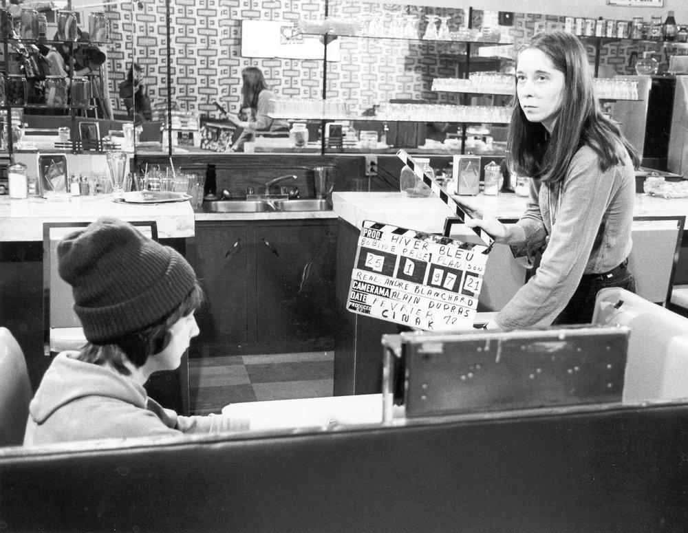 hiver-bleu-moviemaking.jpg
