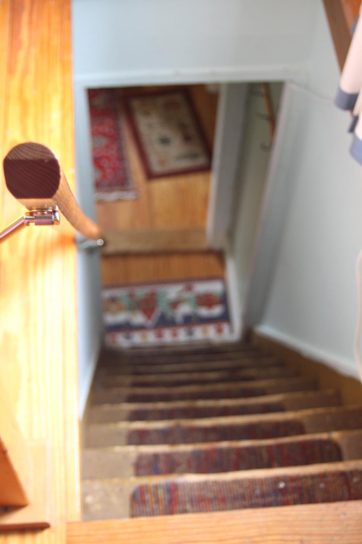 stairway-heaven-lilybrookfarm-trekday12.jpg