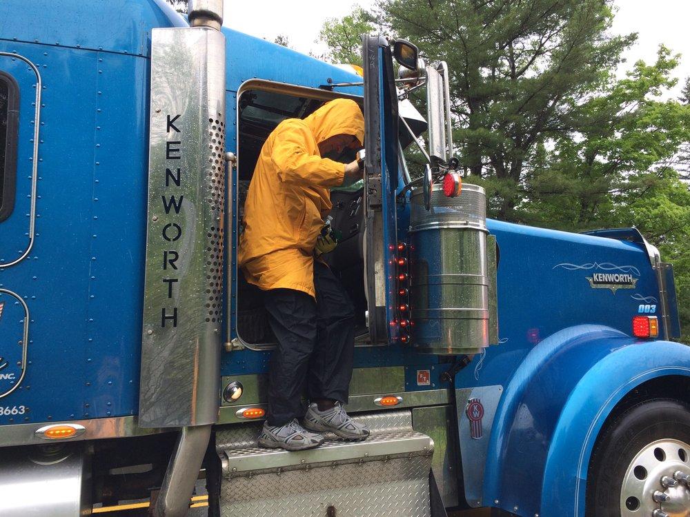 dad-george-truck.JPG
