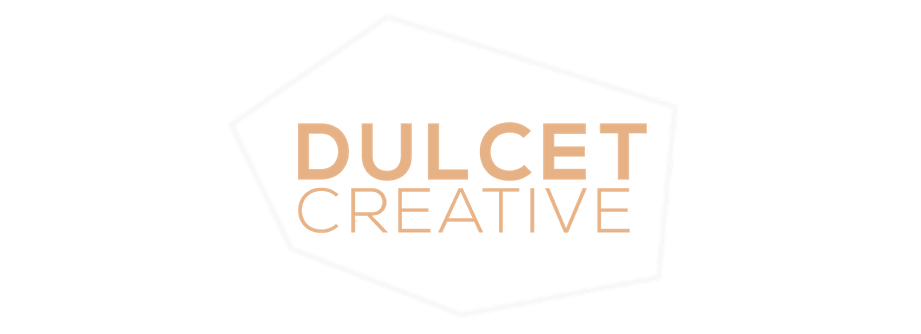 Dulcet Creative | Photography, Styling + Art Direction