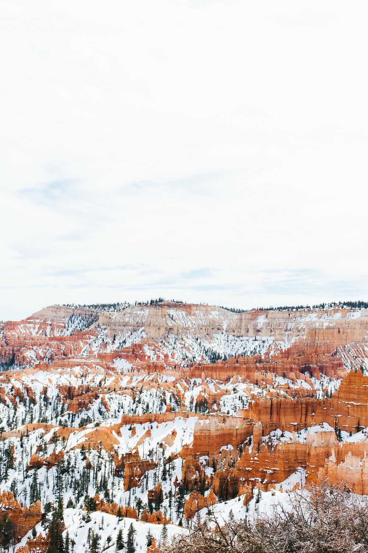 Utah69.jpg