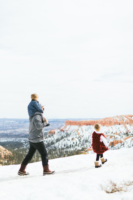 Utah71.jpg