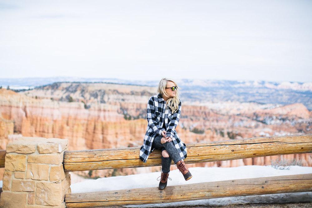 Utah75.jpg