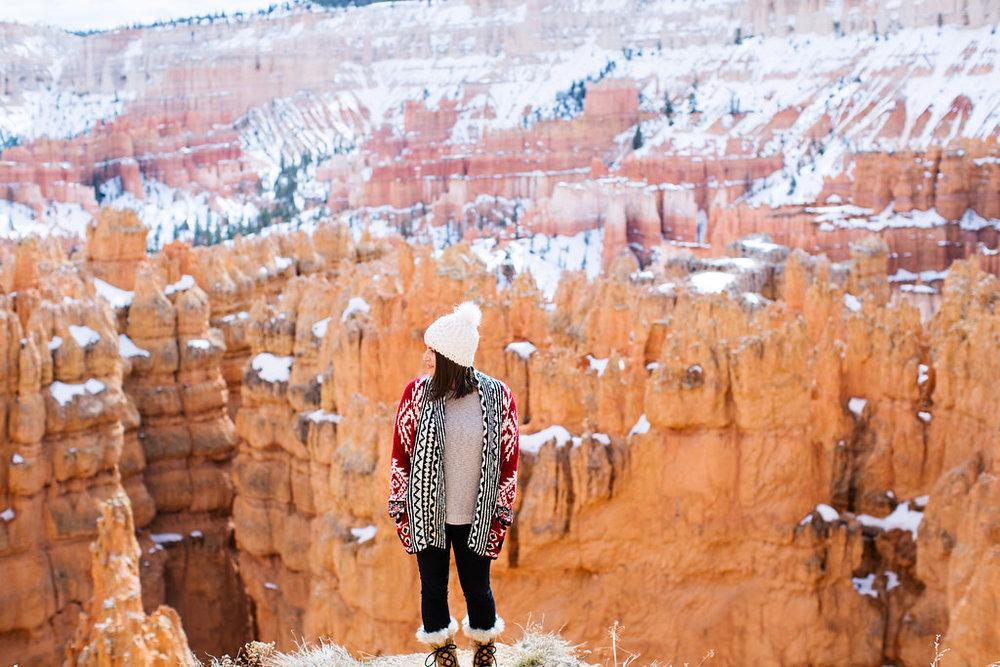 Utah88.jpg