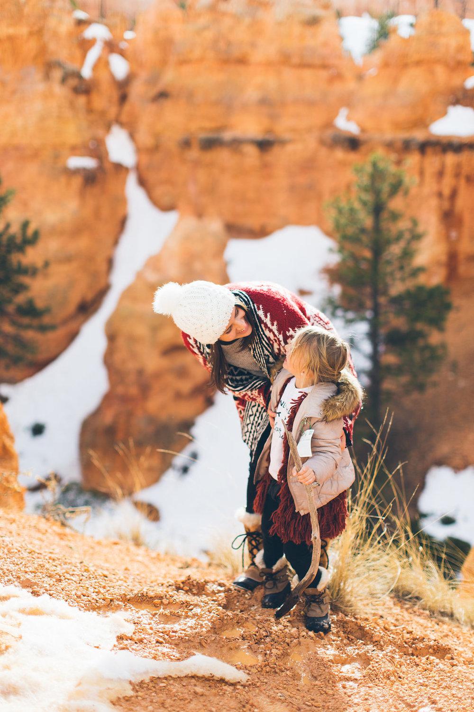 Utah129.jpg