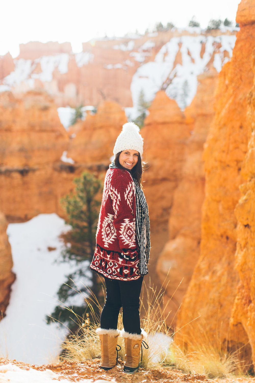 Utah130.jpg