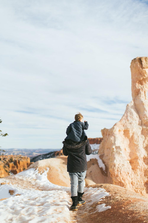 Utah135.jpg