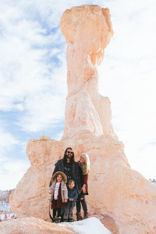 Utah137.jpg