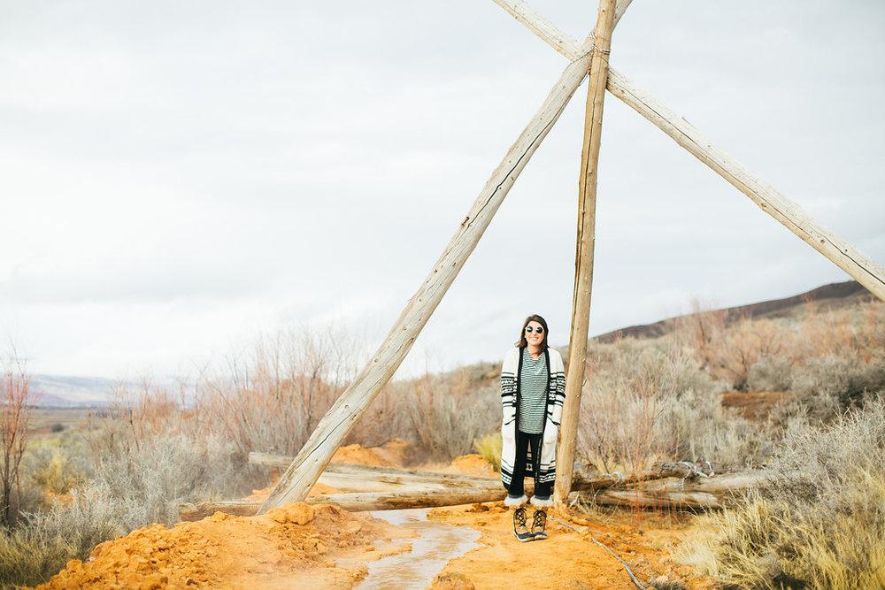 Utah154 - Copy.jpg