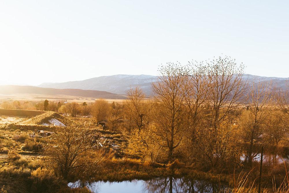 Utah174 - Copy.jpg