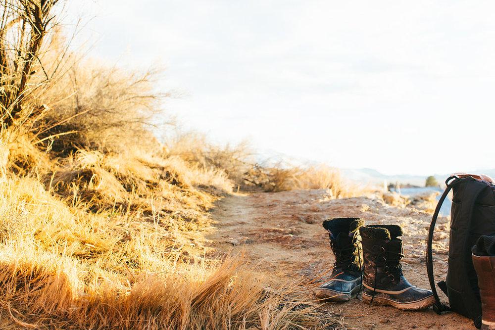 Utah176 - Copy.jpg