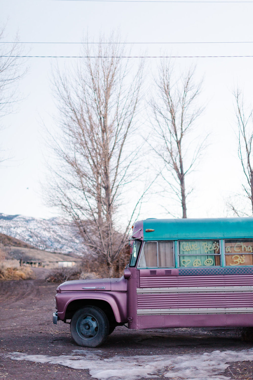 Utah185 - Copy.jpg